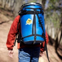 Whether you are planning a canoe trip or just prepping, this is a must for your kit list!