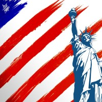 Happy Independance Day!