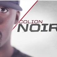 YouTube – Colion Noir